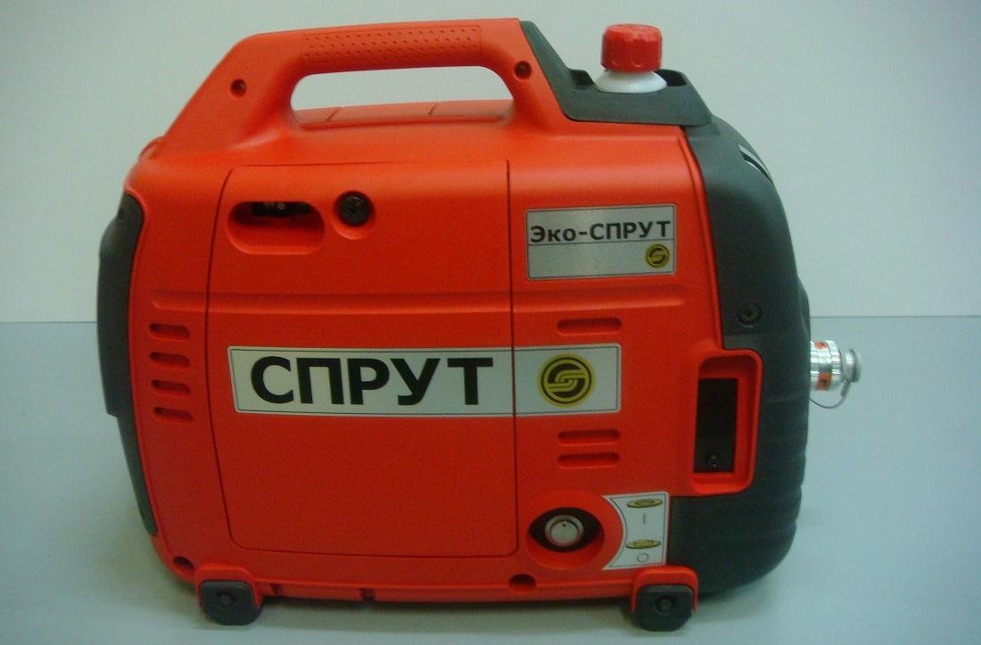 Гидростанция аккумуляторная на один инструмент СГС-1-80А36
