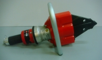 Ножницы комбинированные малые НКГС-80МХ